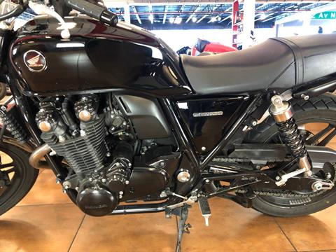 2014 Honda CB1100 in Pinellas Park, Florida - Photo 14