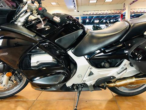 2006 Honda ST™1300 in Pinellas Park, Florida - Photo 14