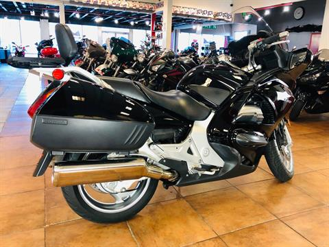 2006 Honda ST™1300 in Pinellas Park, Florida - Photo 4