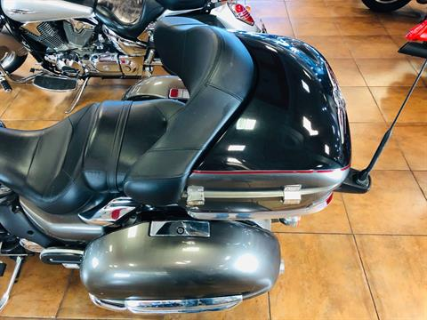 2012 Kawasaki Vulcan® 1700 Voyager® in Pinellas Park, Florida - Photo 9