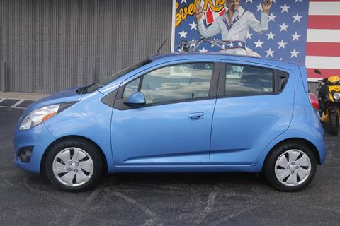 2015 Chevrolet 2015 in Pinellas Park, Florida