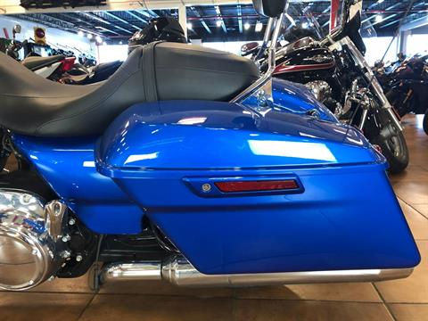 2018 Harley-Davidson Street Glide® in Pinellas Park, Florida - Photo 7