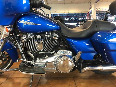 2018 Harley-Davidson Street Glide® in Pinellas Park, Florida - Photo 6