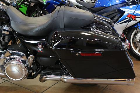 2017 Harley-Davidson Road Glide® Special in Pinellas Park, Florida