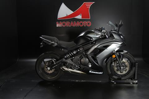 Used Motorcycles for Sale in Tampa Bay FL