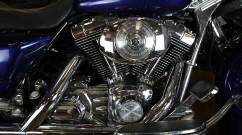 2006 Harley-Davidson Road King® Custom in Pinellas Park, Florida - Photo 5