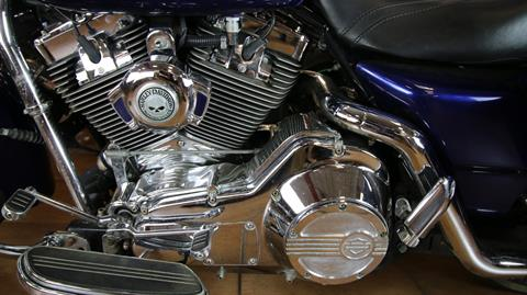 2006 Harley-Davidson Road King® Custom in Pinellas Park, Florida - Photo 14