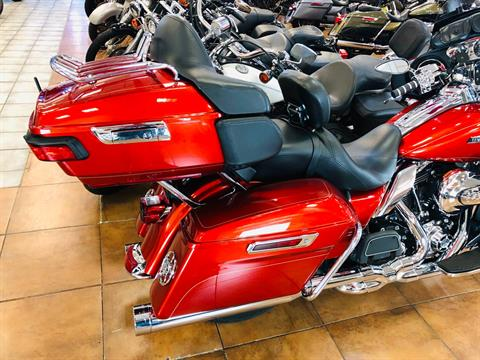 2014 Harley-Davidson Electra Glide® Ultra Classic® in Pinellas Park, Florida - Photo 7
