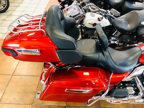 2014 Harley-Davidson Electra Glide® Ultra Classic® in Pinellas Park, Florida - Photo 10