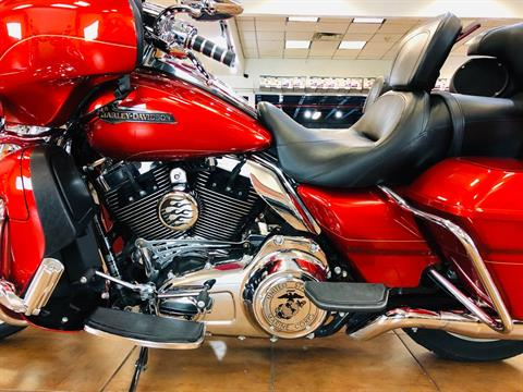 2014 Harley-Davidson Electra Glide® Ultra Classic® in Pinellas Park, Florida - Photo 14