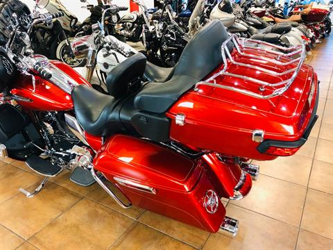 2014 Harley-Davidson Electra Glide® Ultra Classic® in Pinellas Park, Florida - Photo 15