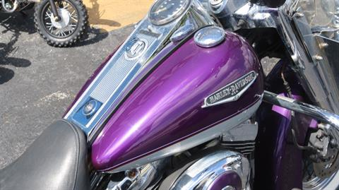 2001 Harley-Davidson Road King in Pinellas Park, Florida - Photo 8