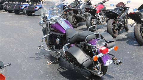 2001 Harley-Davidson Road King in Pinellas Park, Florida - Photo 12