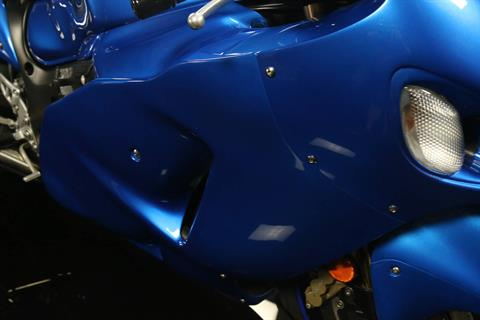 2007 Suzuki Hayabusa™ 1300 in Pinellas Park, Florida - Photo 42