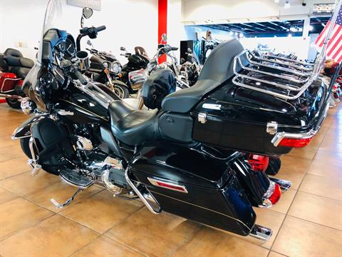 2014 Harley-Davidson Ultra Limited in Pinellas Park, Florida - Photo 12