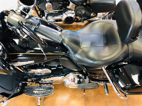 2014 Harley-Davidson Ultra Limited in Pinellas Park, Florida - Photo 17