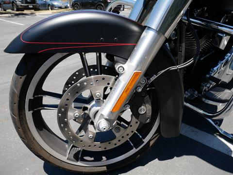 2015 Harley-Davidson Street Glide® Special in San Diego, California - Photo 6