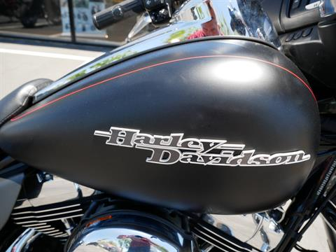 2015 Harley-Davidson Street Glide® Special in San Diego, California - Photo 8