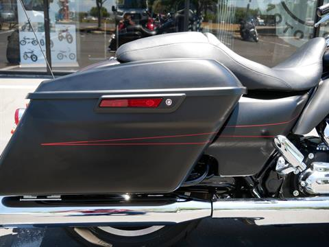2015 Harley-Davidson Street Glide® Special in San Diego, California - Photo 12