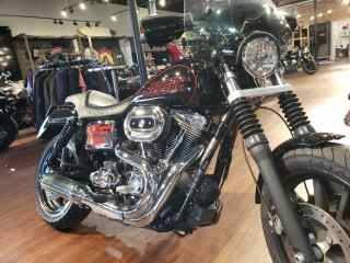 2016 Harley-Davidson Low Rider® in San Diego, California - Photo 2