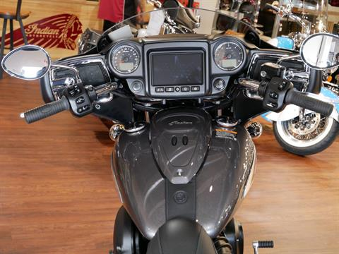 2019 Indian Chieftain® ABS in San Diego, California - Photo 10