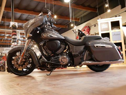 2019 Indian Chieftain® ABS in San Diego, California - Photo 18