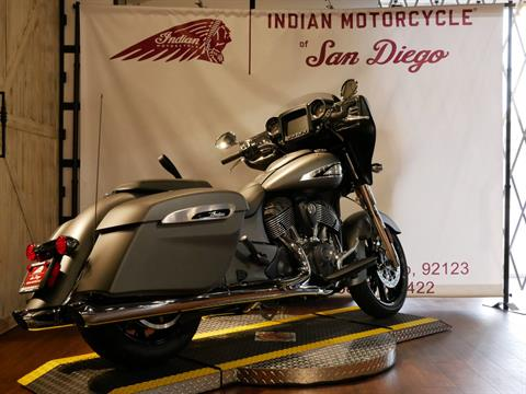 2020 Indian Chieftain® in San Diego, California - Photo 6