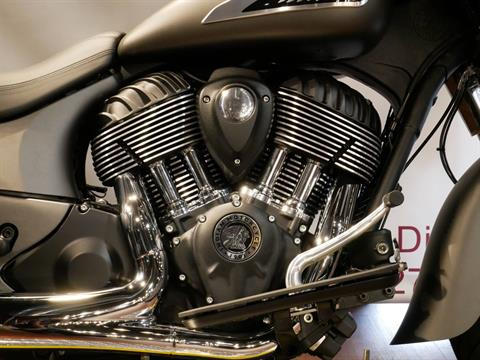 2020 Indian Chieftain® in San Diego, California - Photo 10