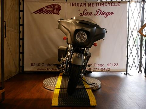 2020 Indian Chieftain® in San Diego, California - Photo 12
