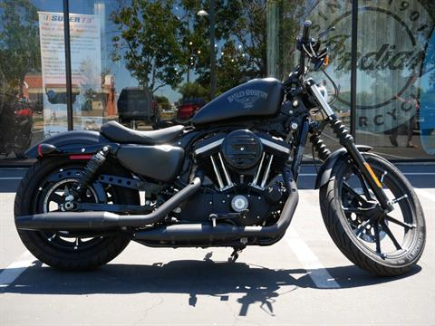 Used Motorcycles For Sale San Diego Ca Indian Motorcycle Of San Diego