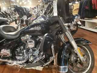 2014 Harley-Davidson Electra Glide® Ultra Classic® in San Diego, California - Photo 2