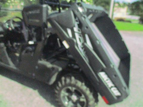 2014 Arctic Cat Prowler® 500 HDX™ XT™ in Hendersonville, North Carolina - Photo 8