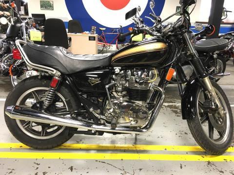 Pre-Owned Inventory For Sale | Quaker City Motor Sport Philadelphia