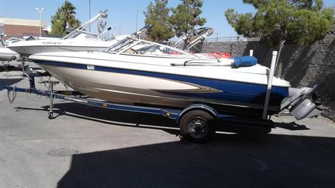 1998 Glastron 175 BR in Henderson, Nevada