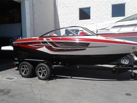 New Trailers Inventory For Sale | Offshore Marine