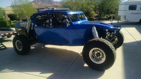 2009 Other Alumicraft Grande Car 2or3 Seater in Henderson, Nevada