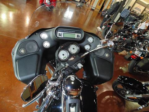 2008 Harley-Davidson Road Glide® in Washington, Utah