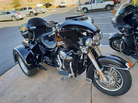 2013 Harley-Davidson Tri Glide® Ultra Classic® in Washington, Utah