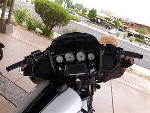 2017 Harley-Davidson Street Glide® Special in Washington, Utah - Photo 10