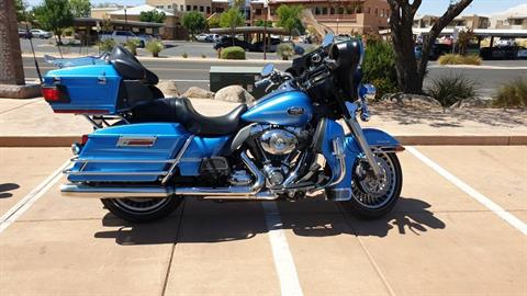 Used Inventory For Sale   Zion Harley-Davidson in Washington