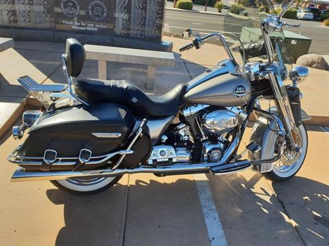 2009 Harley-Davidson Road King® Classic in Washington, Utah
