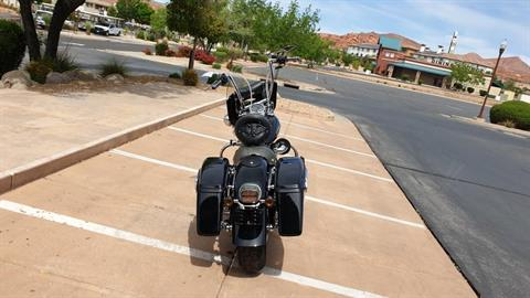 2013 Harley-Davidson Dyna® Switchback™ in Washington, Utah - Photo 5