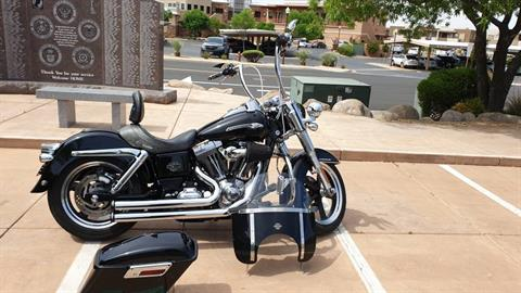 shown w/ removable saddlebag & windshield - Photo 14