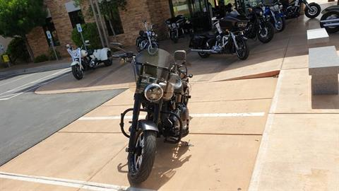 2014 Harley-Davidson Softail Slim® in Washington, Utah - Photo 7