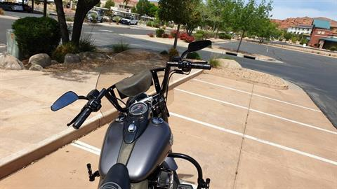 2014 Harley-Davidson Softail Slim® in Washington, Utah - Photo 10