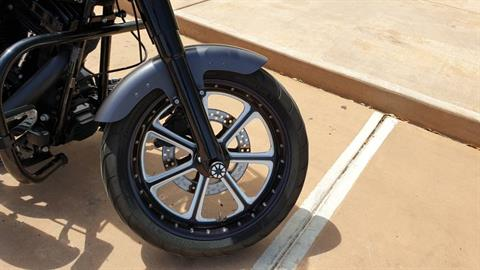 2014 Harley-Davidson Softail Slim® in Washington, Utah - Photo 14