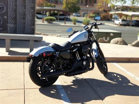 2020 Harley-Davidson Iron 883™ in Washington, Utah - Photo 2