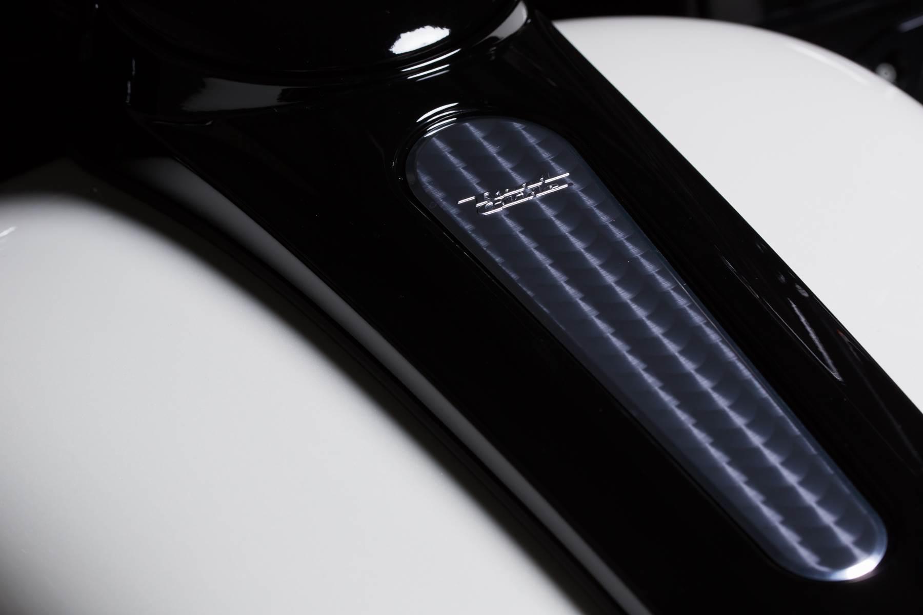2018 Harley-Davidson Road Glide Special 9