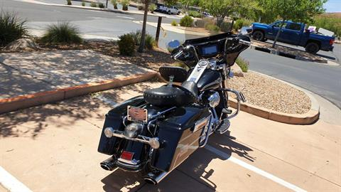 2003 Harley-Davidson FLHR/FLHRI Road King® in Washington, Utah - Photo 2