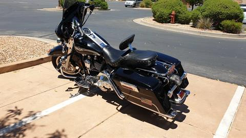 2003 Harley-Davidson FLHR/FLHRI Road King® in Washington, Utah - Photo 4